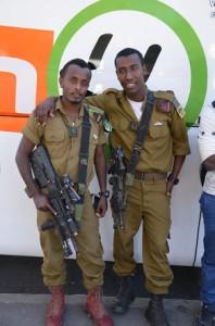 Soldiers DSC_7445