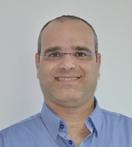 Chaim Pelzner