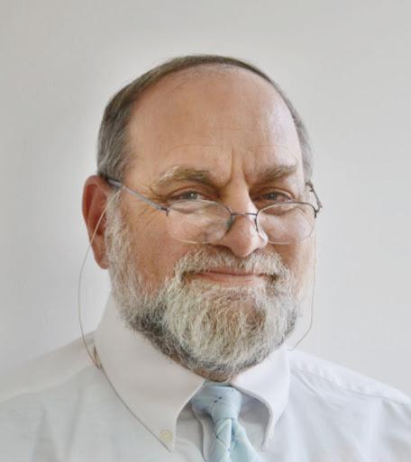 Phil Chernofsky
