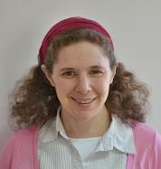 Yael Tamari