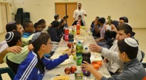 Seder DSC_7885