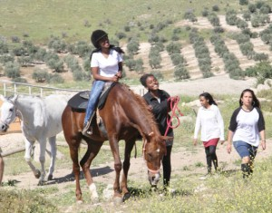 Edit Girl Horse tWj_fCHdxs6R9VXp8y4yyTgl3DdKL_ErgSkiKtlzy7-V=w576-h451-no