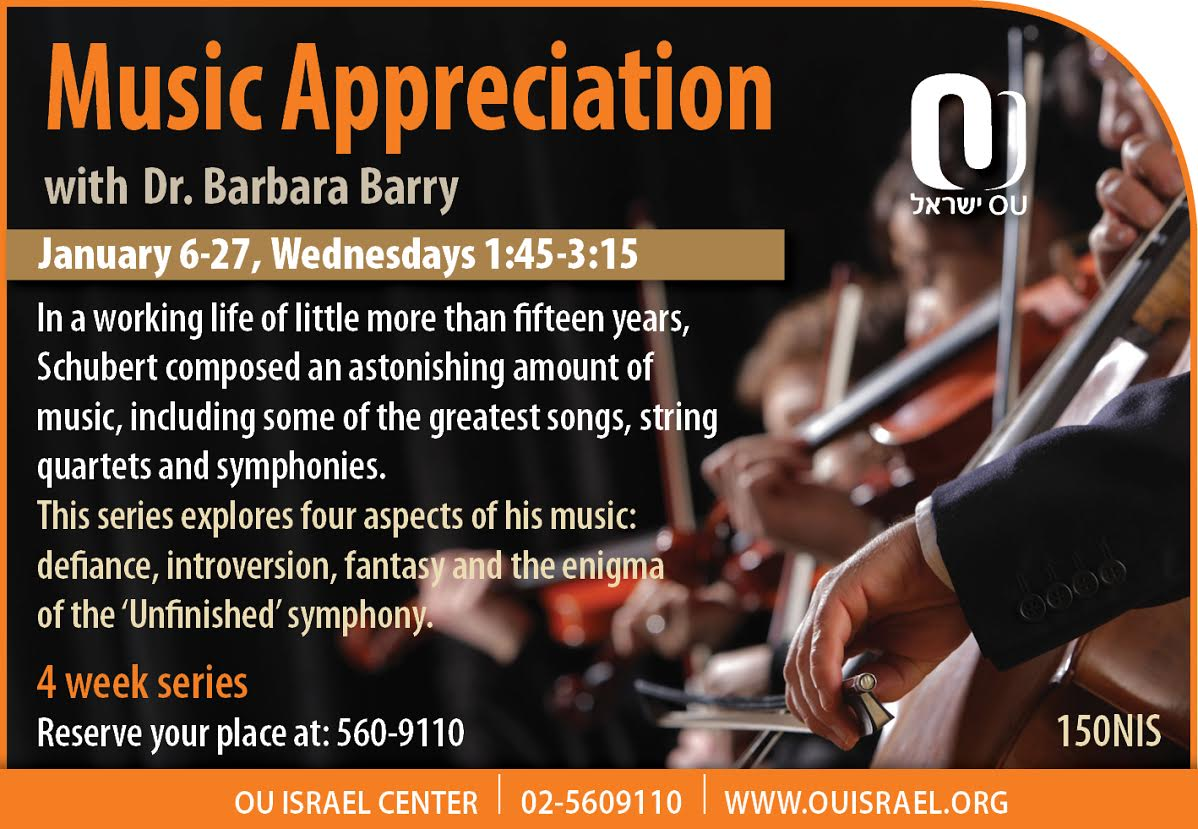 music appre The harp may be a part-time fifth member of the orchestral strings, although it doesn't share the common characteristics listed above.