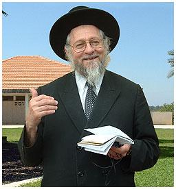 """Rabbi Zev Leff-""""Pirkei Avos in Depth"""""""